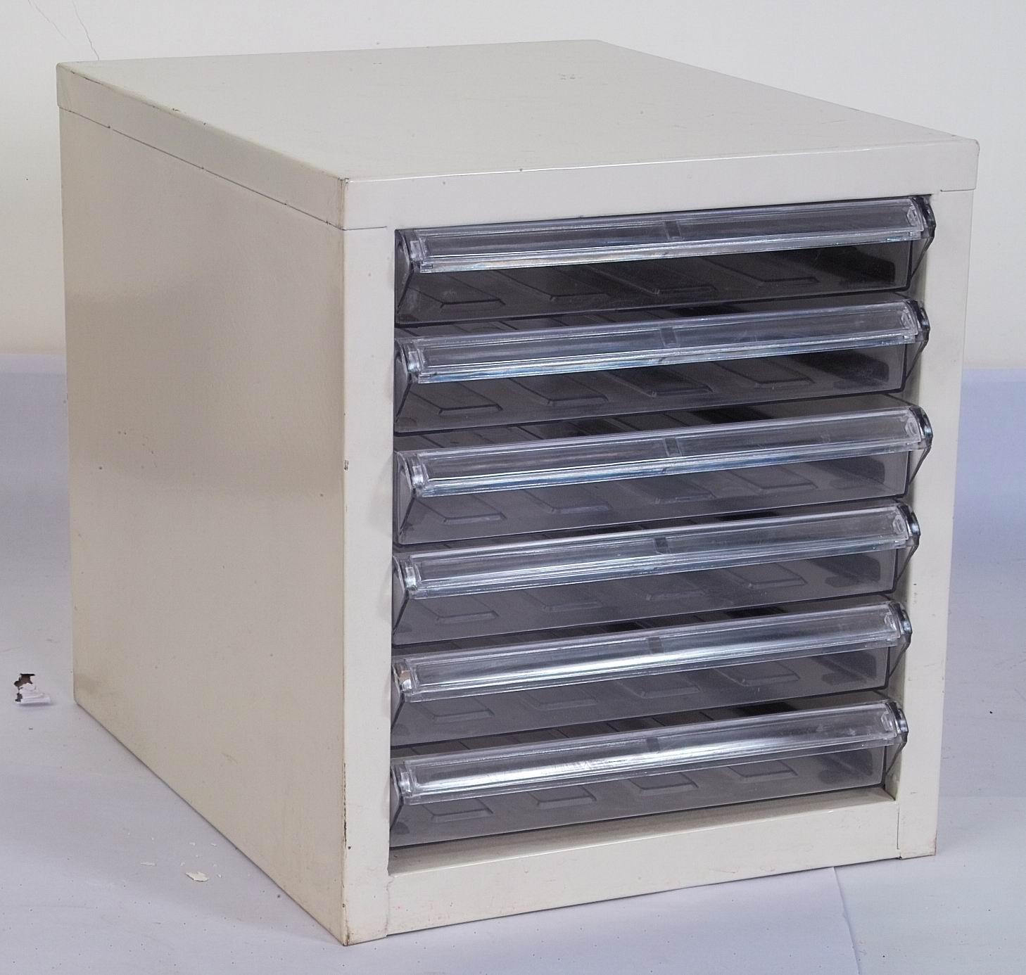 Storage units for toys ikea